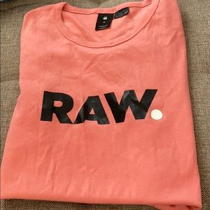 Gstar raw Tshirt